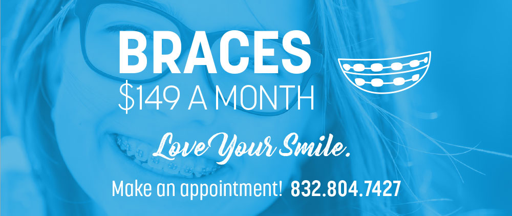 lovett dental braces and orthodontics special offers