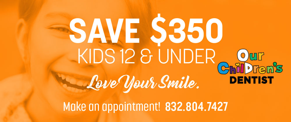 lovett dental pediatric dentistry special offers