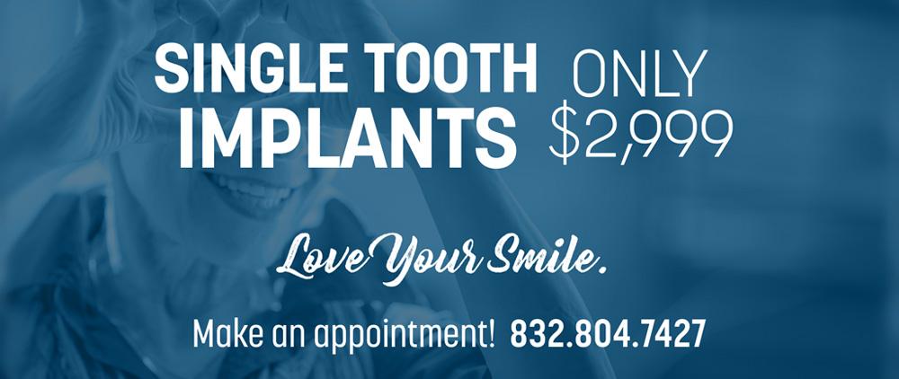 lovett dental implants special offers
