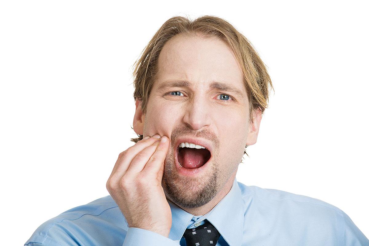 lovett dental veneers special offers
